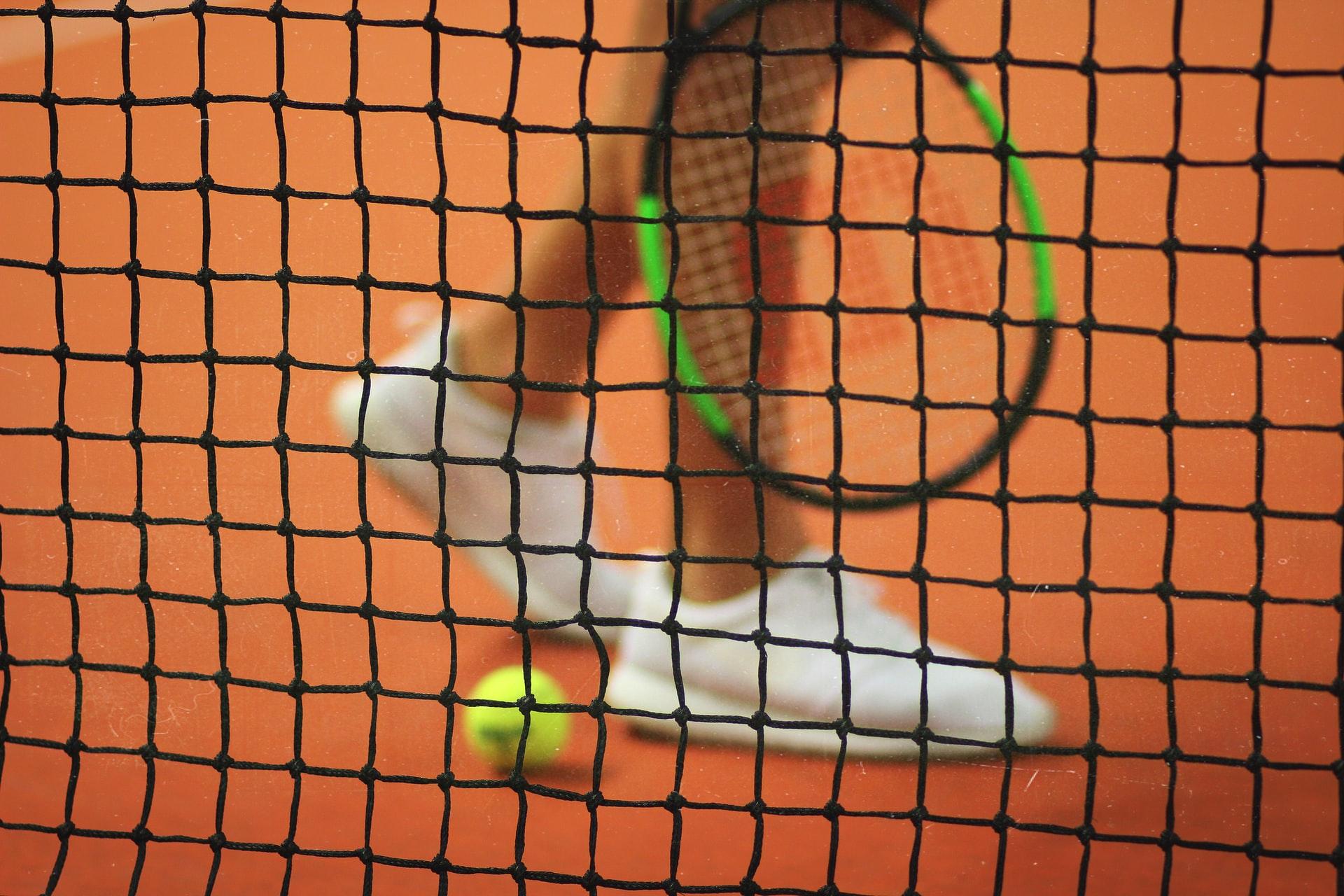 ball-tennis